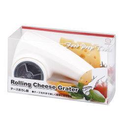 チーズおろし器1.jpg